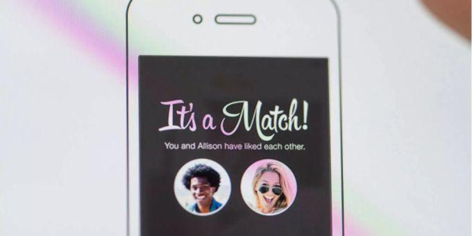 Über 50 dating-dienste