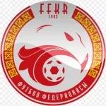 Kirigistan