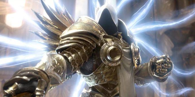 Diablo III startet mit Patch 2 6 5 in die 17  Saison