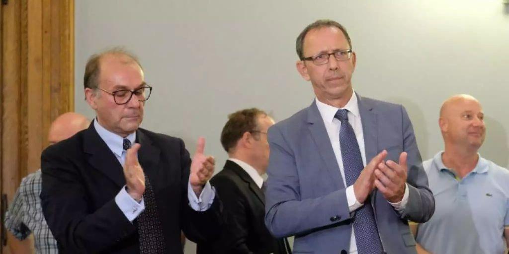 Afd Kandidaten Sachsen