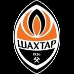 Shakhtar Donezk