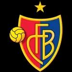 FC Basel U-21