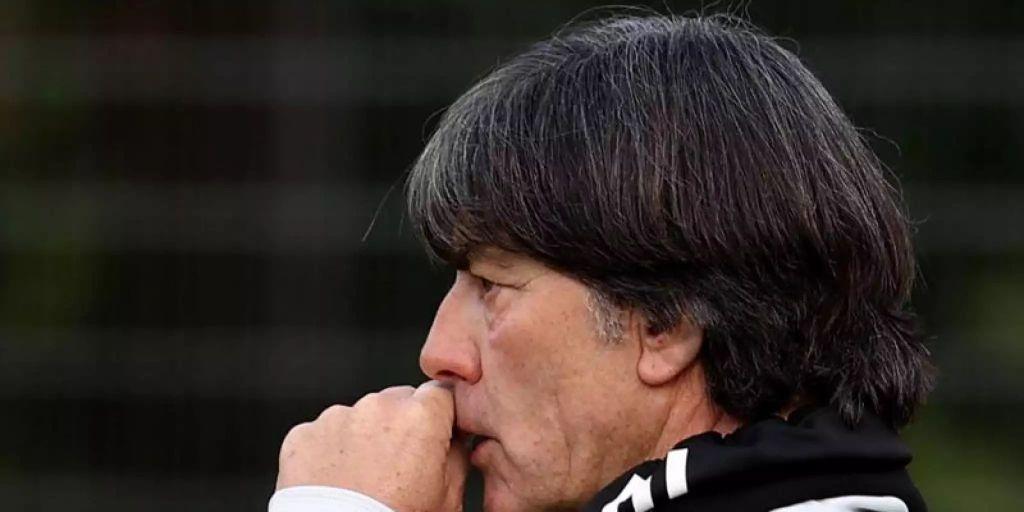 Em 2021 Italien Gegen Spanien