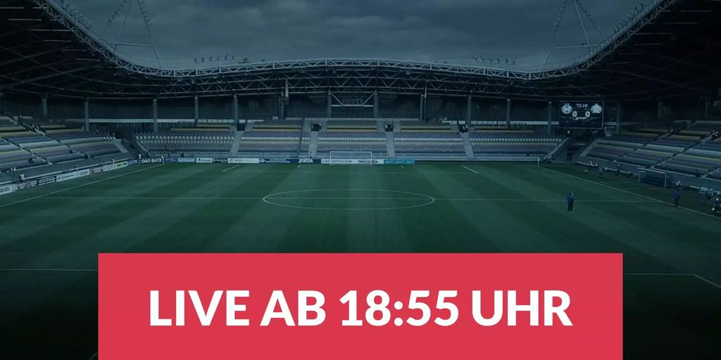 arsenal vs bate - photo #33