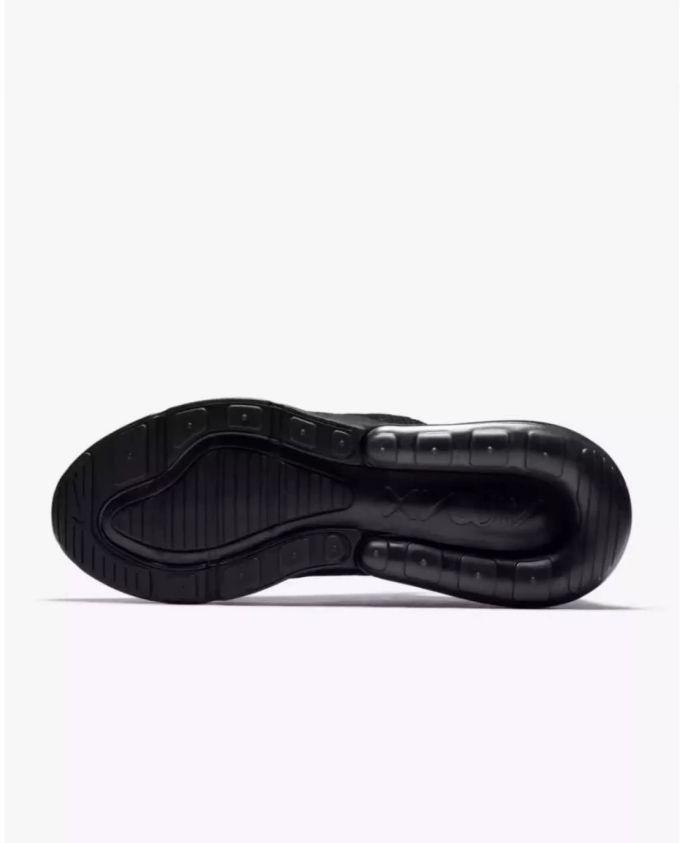 Nike Muslime Air Wonn8vm0 Mit Max Erzürnt 270 Neuem ZXiuTOkwPl