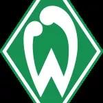 Werder Bremen (F)