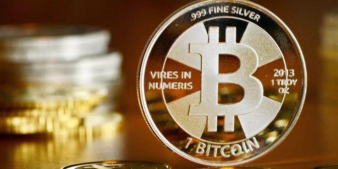 binäre optionen no-touch was ist die nächste bitcoin-investition?