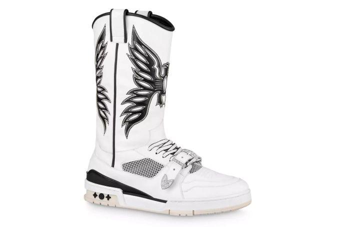 Neue Sneaker 2021