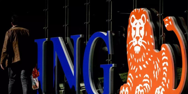 Direktbank ING führt Negativzinsen für hohe Guthaben ein