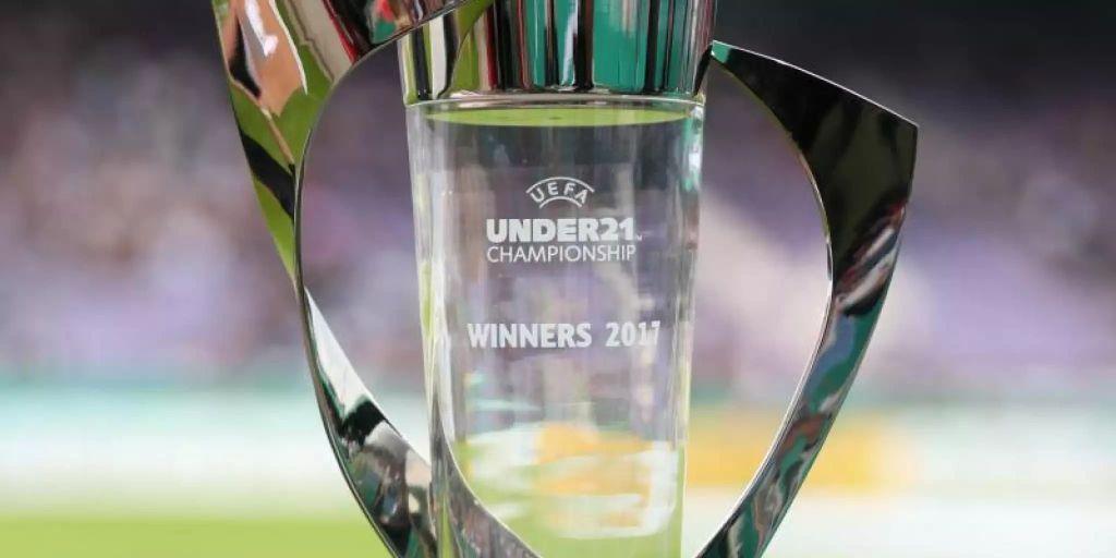 Europameisterschaft 2021 Halbfinale