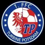 Turbine Potsdam (F)