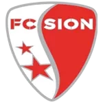 FC Sion II