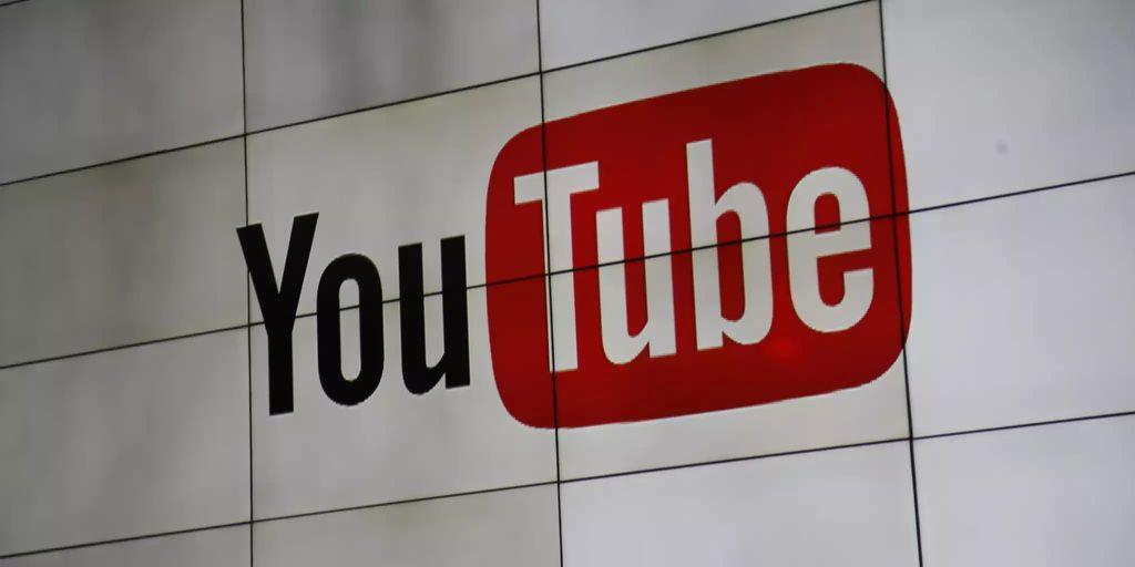 Youtube Premium Studenten