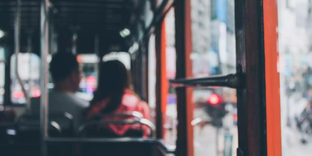 Busfahrer Frankreich Täter Nationalität