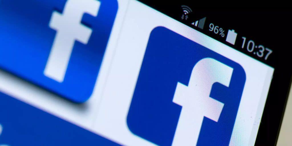 Mit Sozialen Netzwerken französischen Steuerbetrügern auf der Spur