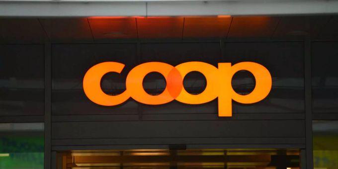 Coop Lanciert Neues Konzept Für Möbelhaus