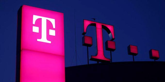 Deutsche Telekom Greift In österreich Mit Magenta T Wieder An