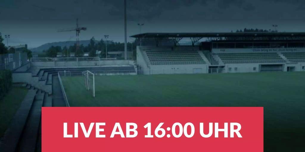 1.Liga Live