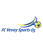 FC Vevey Sport 05