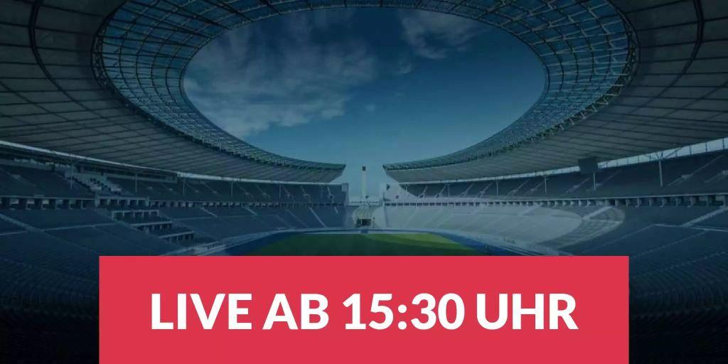 1.Bundesliga Tabelle Live
