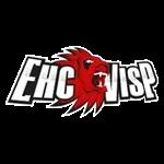 EHC Visp