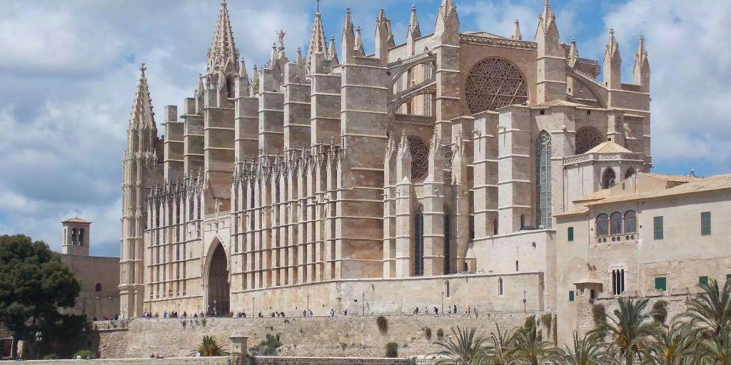 Touristensteuer Spanien