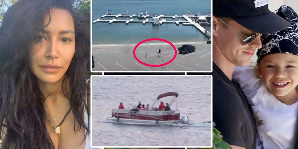 "TRAGEDIJA NA JEZERU! Policijski izvještaj o smrti glumice otkrio novi detalj: ""Skupila je dovoljno snage da spasi sina, ali ne i sebe"""