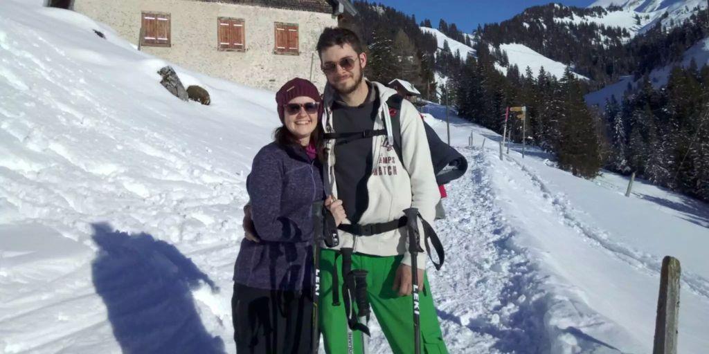 Interlaken Blitz Dating Mnsterlingen Flirten Kostenlos Hrti Single