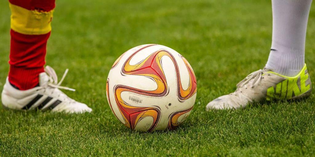 Fussballer Portugal