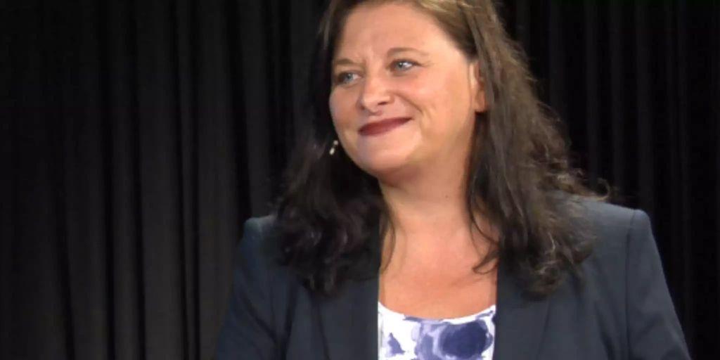 Swisscanto Invest gewinnt Anja Hochberg als Bereichsleiterin - Nau.ch