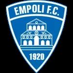 Empoli (W)