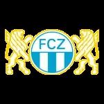FC Zurich U-21