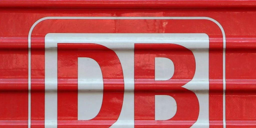 Deutsche Bahn Der Fan