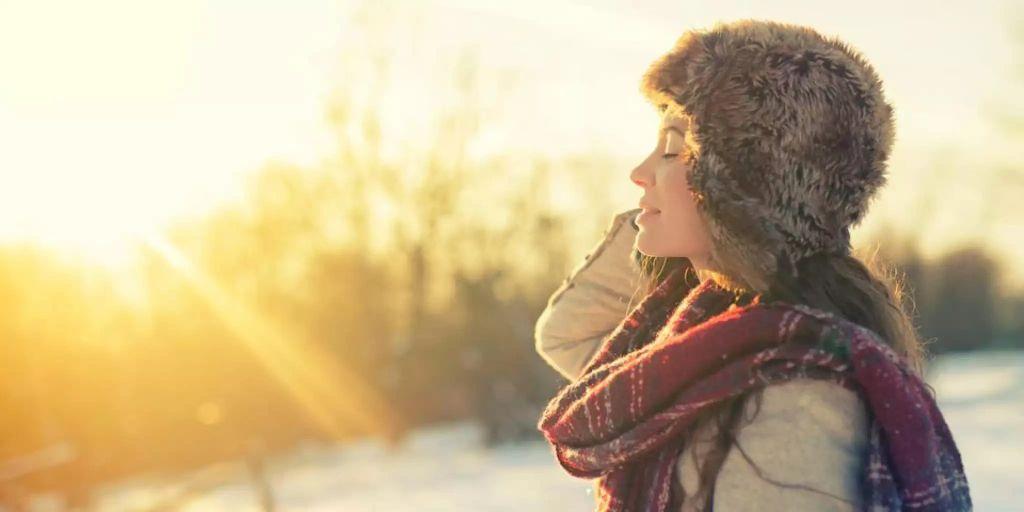 Vitamin D: Sonneneinstrahlung ist noch nicht ausreichend - Nau.ch