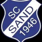 SC Sand (F)