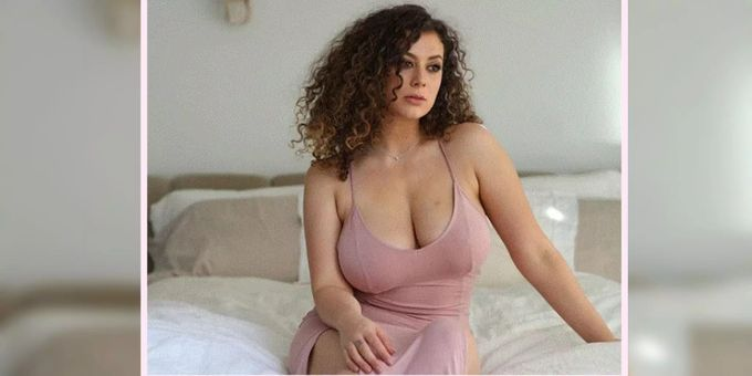 Leila lowfire nackt bilder