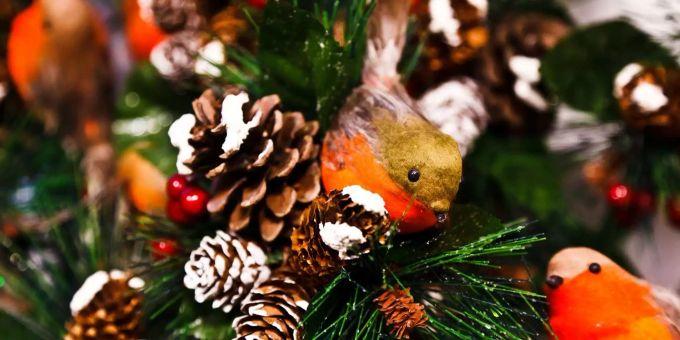 Die Schlümpfe Weihnachtslieder.Wer Singt Was Wo