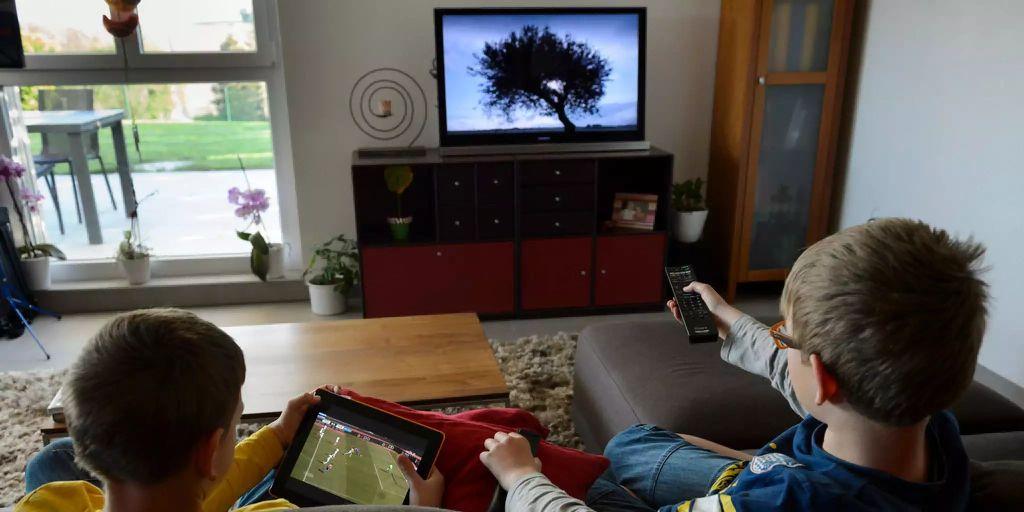 Fernsehen Gratis Online Schauen
