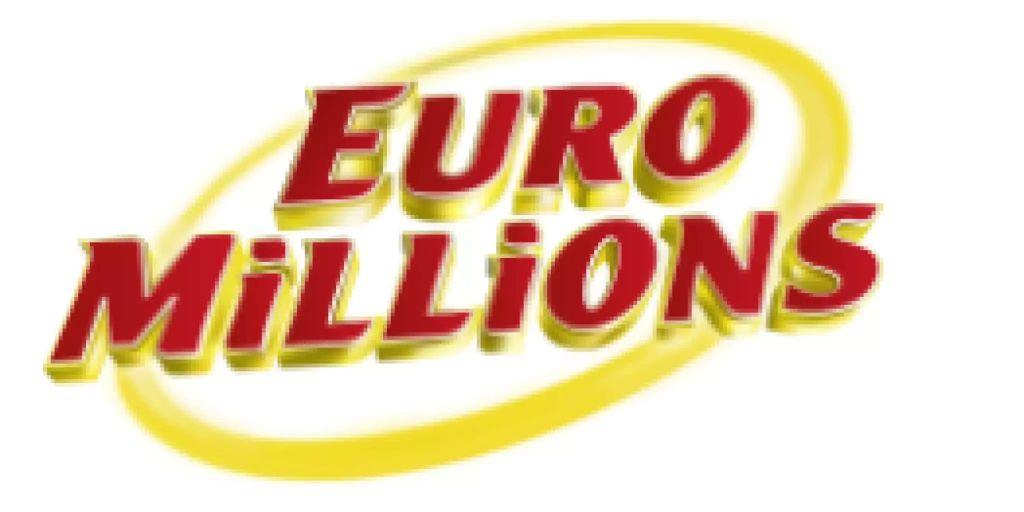 Euromillions Schweiz