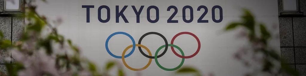 Fußball Olympia Wer Darf Spielen