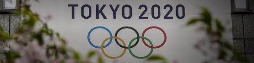 Olympia 2021 Ard Zdf Zeitplan