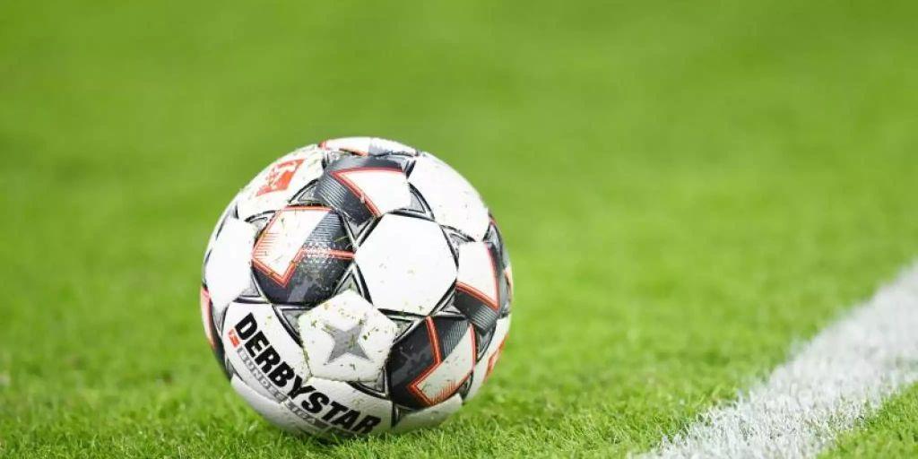 Fußball Relegation Tv