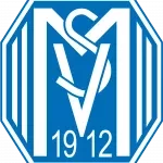 SV Meppen (F)