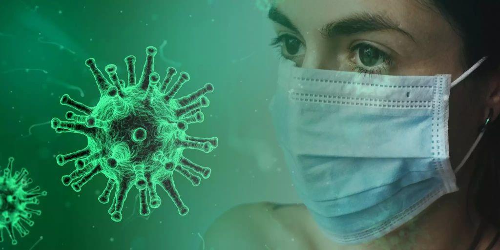 kopfschmerzen coronavirus