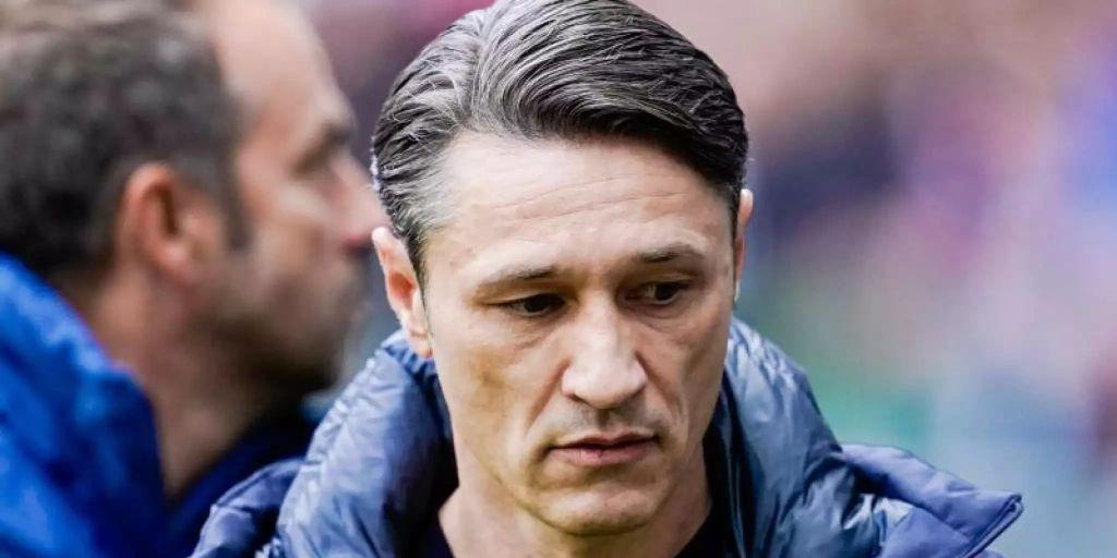 Kovac Hertha