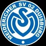 MSV Duisburg (W)