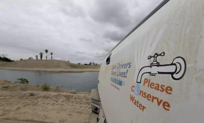 acqua californiana